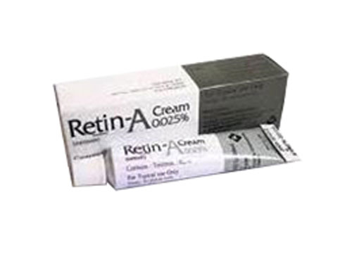 Buy Retin-A from Medinc
